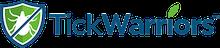 tickwarriors.com